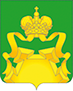 Бесплатную юридическую помощь смогут получить жители Тбилисского района